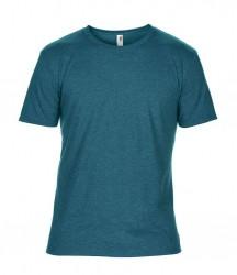 Image 8 of Anvil Tri-Blend T-Shirt