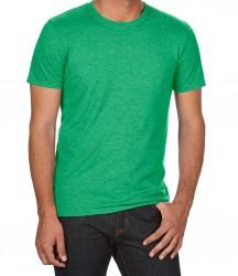 Image 9 of Anvil Tri-Blend T-Shirt