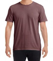 Image 14 of Anvil Tri-Blend T-Shirt