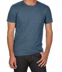 Image 15 of Anvil Tri-Blend T-Shirt