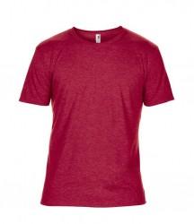 Image 11 of Anvil Tri-Blend T-Shirt