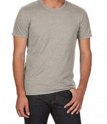 Image 17 of Anvil Tri-Blend T-Shirt
