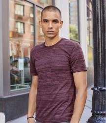Anvil Streak T-Shirt image