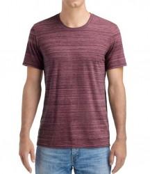 Image 2 of Anvil Streak T-Shirt