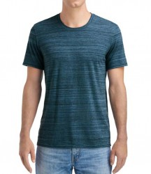 Image 3 of Anvil Streak T-Shirt