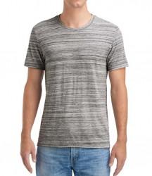 Image 4 of Anvil Streak T-Shirt