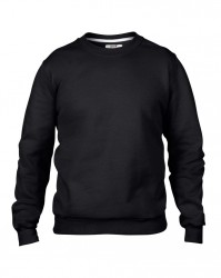 Image 13 of Anvil Crew Neck Sweatshirt