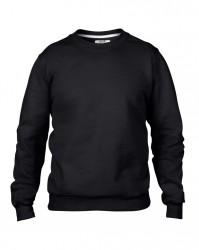 Image 3 of Anvil Crew Neck Sweatshirt