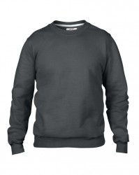 Image 12 of Anvil Crew Neck Sweatshirt