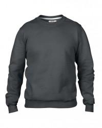 Image 14 of Anvil Crew Neck Sweatshirt