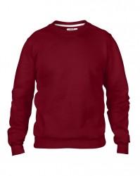 Image 9 of Anvil Crew Neck Sweatshirt