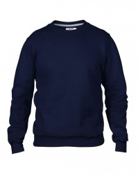 Image 9 of Anvil Crew Neck Sweatshirt