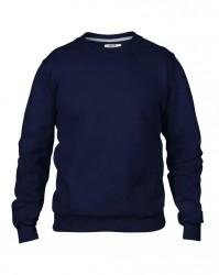 Image 11 of Anvil Crew Neck Sweatshirt