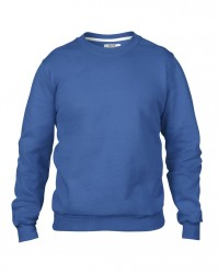 Image 10 of Anvil Crew Neck Sweatshirt
