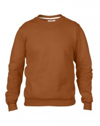 Image 6 of Anvil Crew Neck Sweatshirt