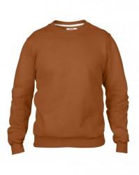 Image 8 of Anvil Crew Neck Sweatshirt