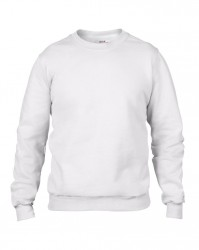 Image 5 of Anvil Crew Neck Sweatshirt