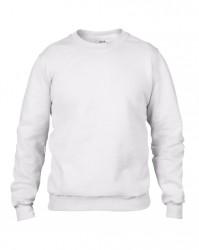 Image 7 of Anvil Crew Neck Sweatshirt