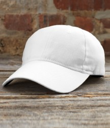 Anvil Brushed Twill Cap image