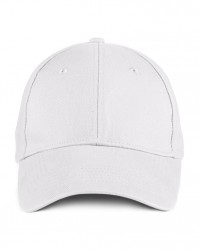 Image 8 of Anvil Brushed Twill Cap