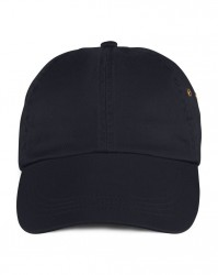 Image 9 of Anvil Low Profile Twill Cap