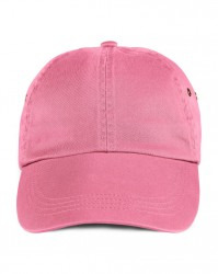 Image 10 of Anvil Low Profile Twill Cap