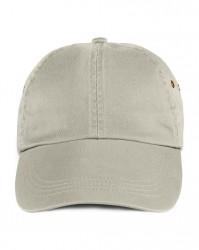 Image 5 of Anvil Low Profile Twill Cap