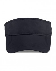 Image 6 of Anvil Low Profile Twill Visor