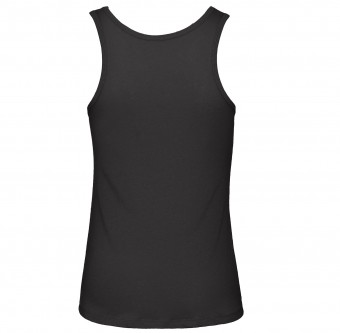 Image 2 of B&C Inspire tank T /women