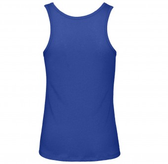 Image 6 of B&C Inspire tank T /women