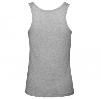 Image 4 of B&C Inspire tank T /women