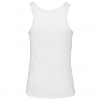 Image 3 of B&C Inspire tank T /women