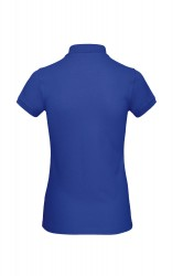 Image 15 of B&C Inspire polo /women