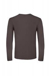 Image 5 of B&C #E150 long sleeve