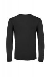 Image 4 of B&C #E150 long sleeve
