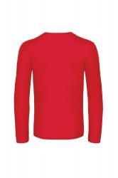 Image 8 of B&C #E190 long sleeve
