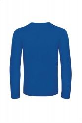 Image 7 of B&C #E190 long sleeve
