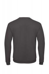 Image 4 of B&C ID.202 50/50 sweatshirt