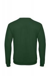Image 2 of B&C ID.202 50/50 sweatshirt