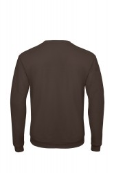 Image 13 of B&C ID.202 50/50 sweatshirt
