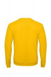 Image 11 of B&C ID.202 50/50 sweatshirt