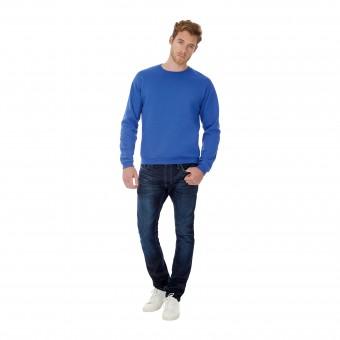 Image 1 of B&C ID.202 50/50 sweatshirt