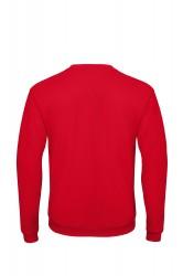 Image 7 of B&C ID.202 50/50 sweatshirt