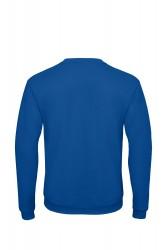 Image 6 of B&C ID.202 50/50 sweatshirt