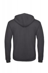Image 2 of B&C ID.203 50/50 sweatshirt