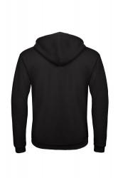 Image 13 of B&C ID.203 50/50 sweatshirt