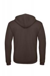 Image 11 of B&C ID.203 50/50 sweatshirt