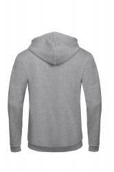 Image 8 of B&C ID.203 50/50 sweatshirt