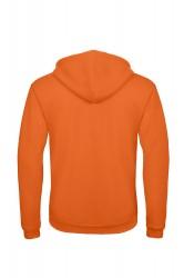 Image 6 of B&C ID.203 50/50 sweatshirt