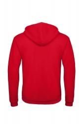 Image 5 of B&C ID.203 50/50 sweatshirt